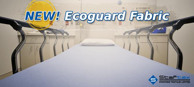 staftex-ecoguard-inner